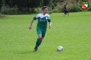 SC Inter Holzhausen 2 - 2 TSV Groß Berkel_11