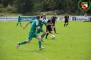 SC Inter Holzhausen 2 - 2 TSV Groß Berkel_12