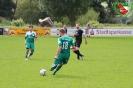 SC Inter Holzhausen 2 - 2 TSV Groß Berkel_13