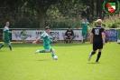 SC Inter Holzhausen 2 - 2 TSV Groß Berkel_14
