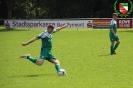 SC Inter Holzhausen 2 - 2 TSV Groß Berkel_15