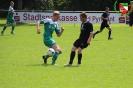 SC Inter Holzhausen 2 - 2 TSV Groß Berkel_16