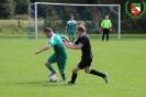 SC Inter Holzhausen 2 - 2 TSV Groß Berkel_18