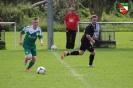 SC Inter Holzhausen 2 - 2 TSV Groß Berkel_20
