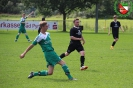 SC Inter Holzhausen 2 - 2 TSV Groß Berkel_21