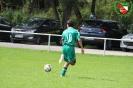 SC Inter Holzhausen 2 - 2 TSV Groß Berkel_22