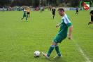 SC Inter Holzhausen 2 - 2 TSV Groß Berkel_24