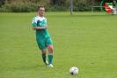 SC Inter Holzhausen 2 - 2 TSV Groß Berkel_27
