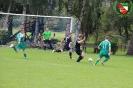 SC Inter Holzhausen 2 - 2 TSV Groß Berkel_29