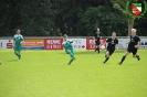 SC Inter Holzhausen 2 - 2 TSV Groß Berkel_2