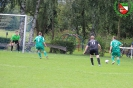 SC Inter Holzhausen 2 - 2 TSV Groß Berkel_30