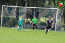 SC Inter Holzhausen 2 - 2 TSV Groß Berkel_31