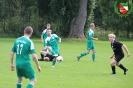 SC Inter Holzhausen 2 - 2 TSV Groß Berkel_34