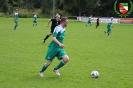SC Inter Holzhausen 2 - 2 TSV Groß Berkel_35