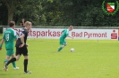 SC Inter Holzhausen 2 - 2 TSV Groß Berkel_36
