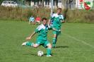 SC Inter Holzhausen 2 - 2 TSV Groß Berkel_37