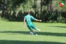 SC Inter Holzhausen 2 - 2 TSV Groß Berkel_38