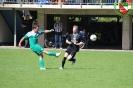 SC Inter Holzhausen 2 - 2 TSV Groß Berkel_39