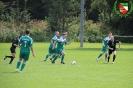 SC Inter Holzhausen 2 - 2 TSV Groß Berkel_3