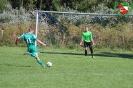 SC Inter Holzhausen 2 - 2 TSV Groß Berkel_40
