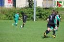 SC Inter Holzhausen 2 - 2 TSV Groß Berkel_41