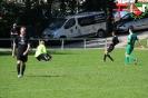 SC Inter Holzhausen 2 - 2 TSV Groß Berkel_43
