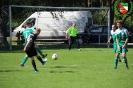 SC Inter Holzhausen 2 - 2 TSV Groß Berkel_44