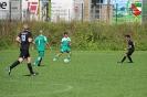 SC Inter Holzhausen 2 - 2 TSV Groß Berkel_45