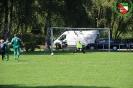 SC Inter Holzhausen 2 - 2 TSV Groß Berkel_46