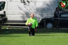 SC Inter Holzhausen 2 - 2 TSV Groß Berkel_47