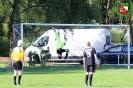 SC Inter Holzhausen 2 - 2 TSV Groß Berkel_48