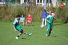 SC Inter Holzhausen 2 - 2 TSV Groß Berkel_49