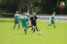 SC Inter Holzhausen 2 - 2 TSV Groß Berkel_4