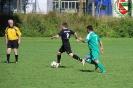 SC Inter Holzhausen 2 - 2 TSV Groß Berkel_50