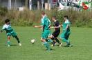 SC Inter Holzhausen 2 - 2 TSV Groß Berkel_51