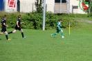 SC Inter Holzhausen 2 - 2 TSV Groß Berkel_52