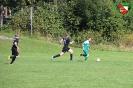 SC Inter Holzhausen 2 - 2 TSV Groß Berkel_53