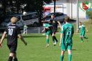 SC Inter Holzhausen 2 - 2 TSV Groß Berkel_57