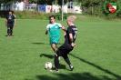 SC Inter Holzhausen 2 - 2 TSV Groß Berkel_58