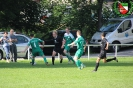 SC Inter Holzhausen 2 - 2 TSV Groß Berkel_59