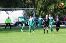 SC Inter Holzhausen 2 - 2 TSV Groß Berkel_60