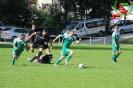 SC Inter Holzhausen 2 - 2 TSV Groß Berkel_61