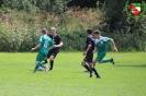 SC Inter Holzhausen 2 - 2 TSV Groß Berkel_7