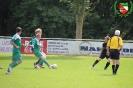 SC Inter Holzhausen 2 - 2 TSV Groß Berkel_8