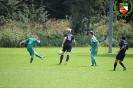 SC Inter Holzhausen 2 - 2 TSV Groß Berkel_9