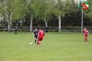 SG Hastenbeck / Emmerthal 0 - 7 TSV Groß Berkel_10
