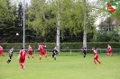 SG Hastenbeck / Emmerthal 0 - 7 TSV Groß Berkel_11
