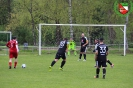 SG Hastenbeck / Emmerthal 0 - 7 TSV Groß Berkel_12