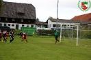 SG Hastenbeck / Emmerthal 0 - 7 TSV Groß Berkel_14