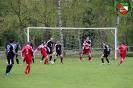 SG Hastenbeck / Emmerthal 0 - 7 TSV Groß Berkel_15